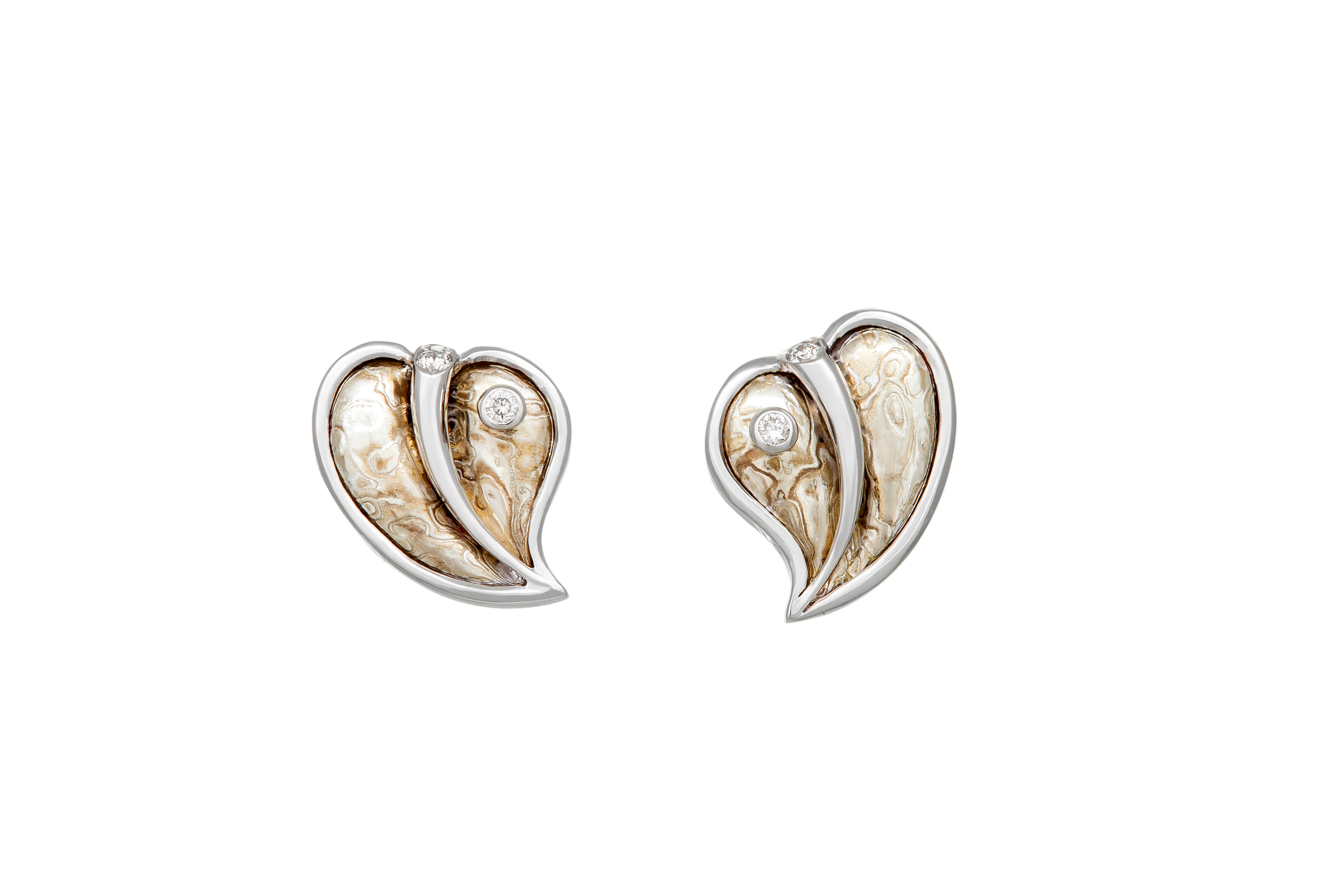 dewdrop-earrings-1