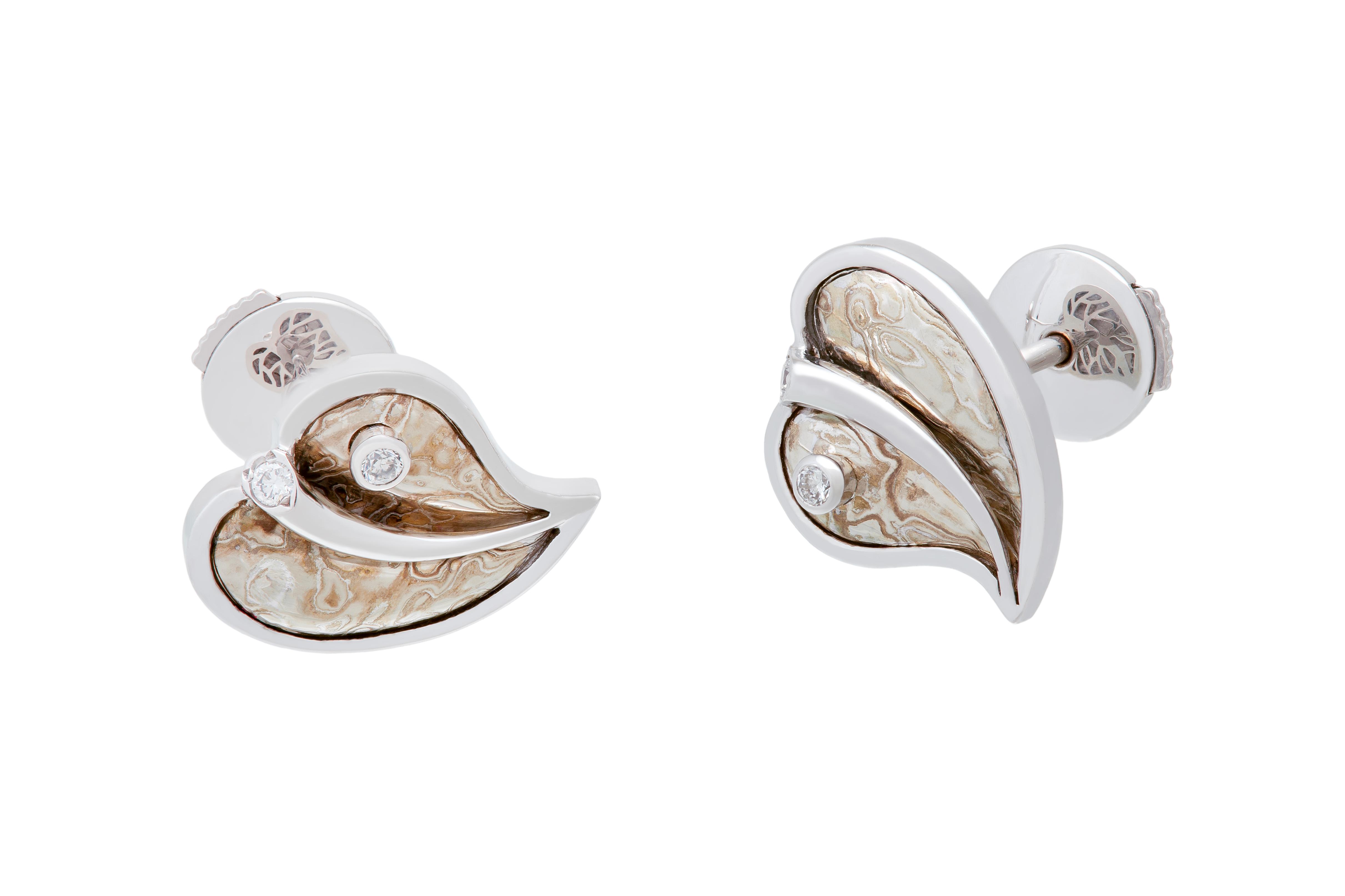 dewdrop-earrings-2