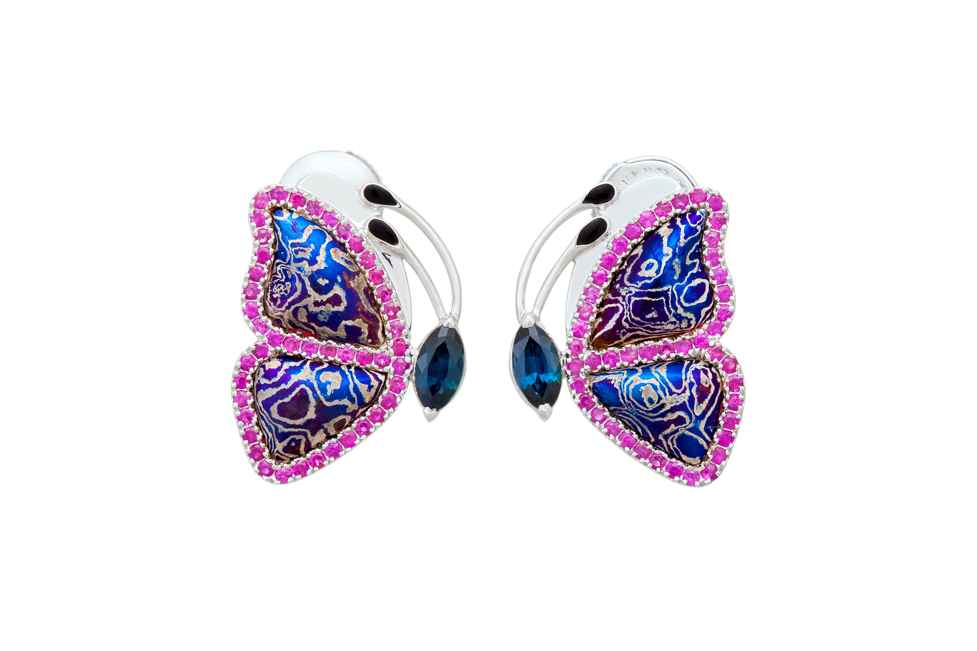 mariposa-earrings-2-1