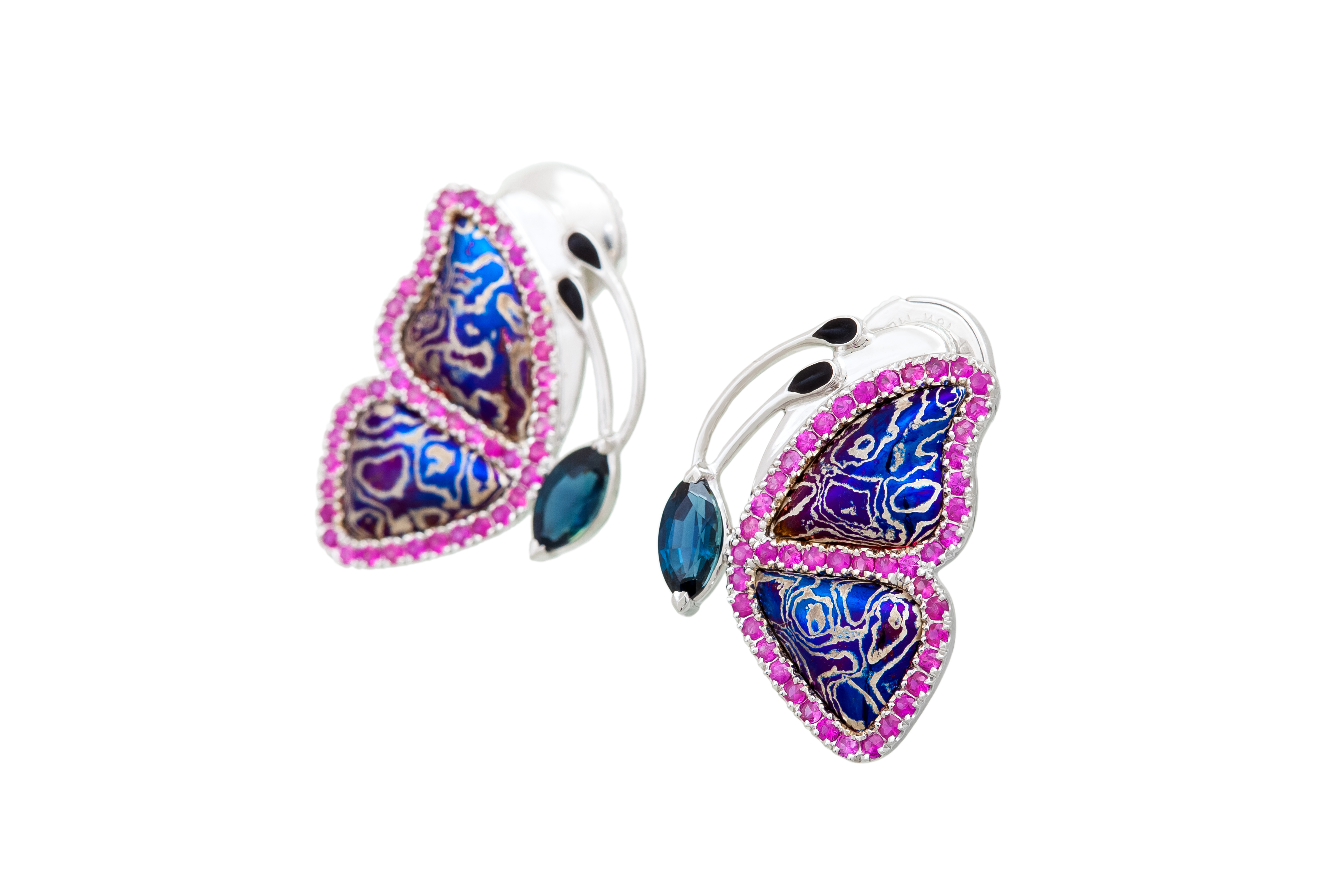mariposa-earrings-2-2