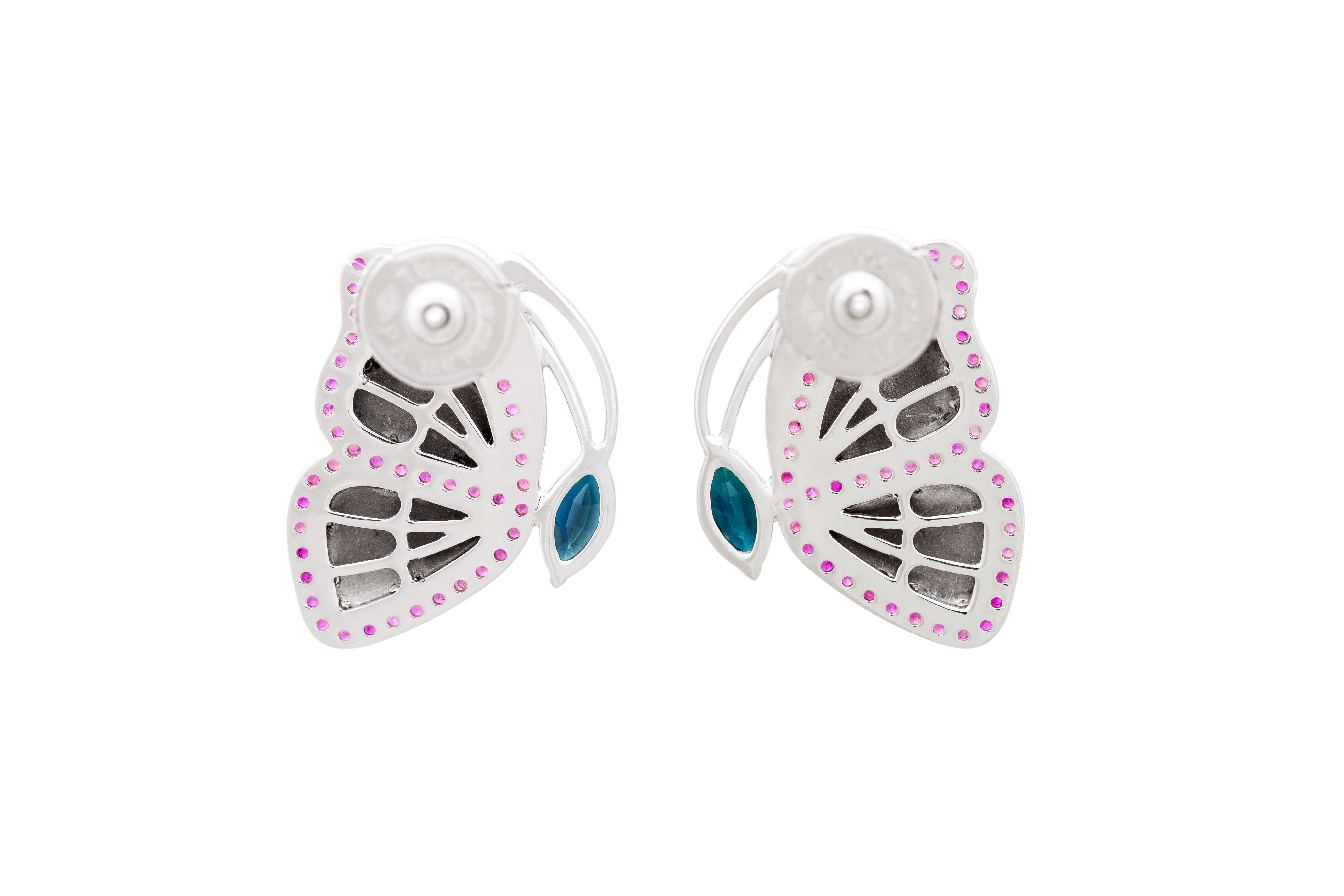 mariposa-earrings-2-3