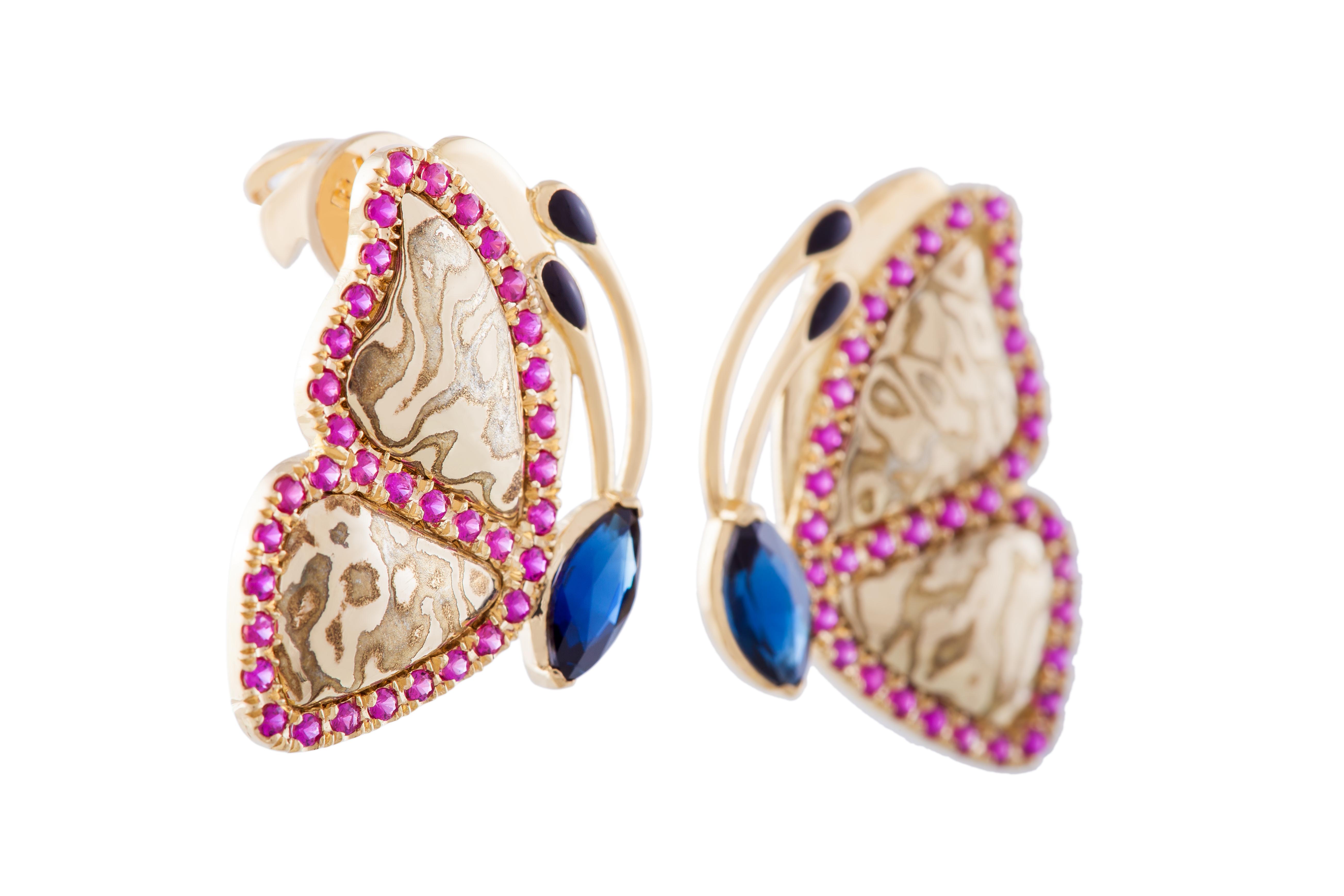 mariposa-earrings-2