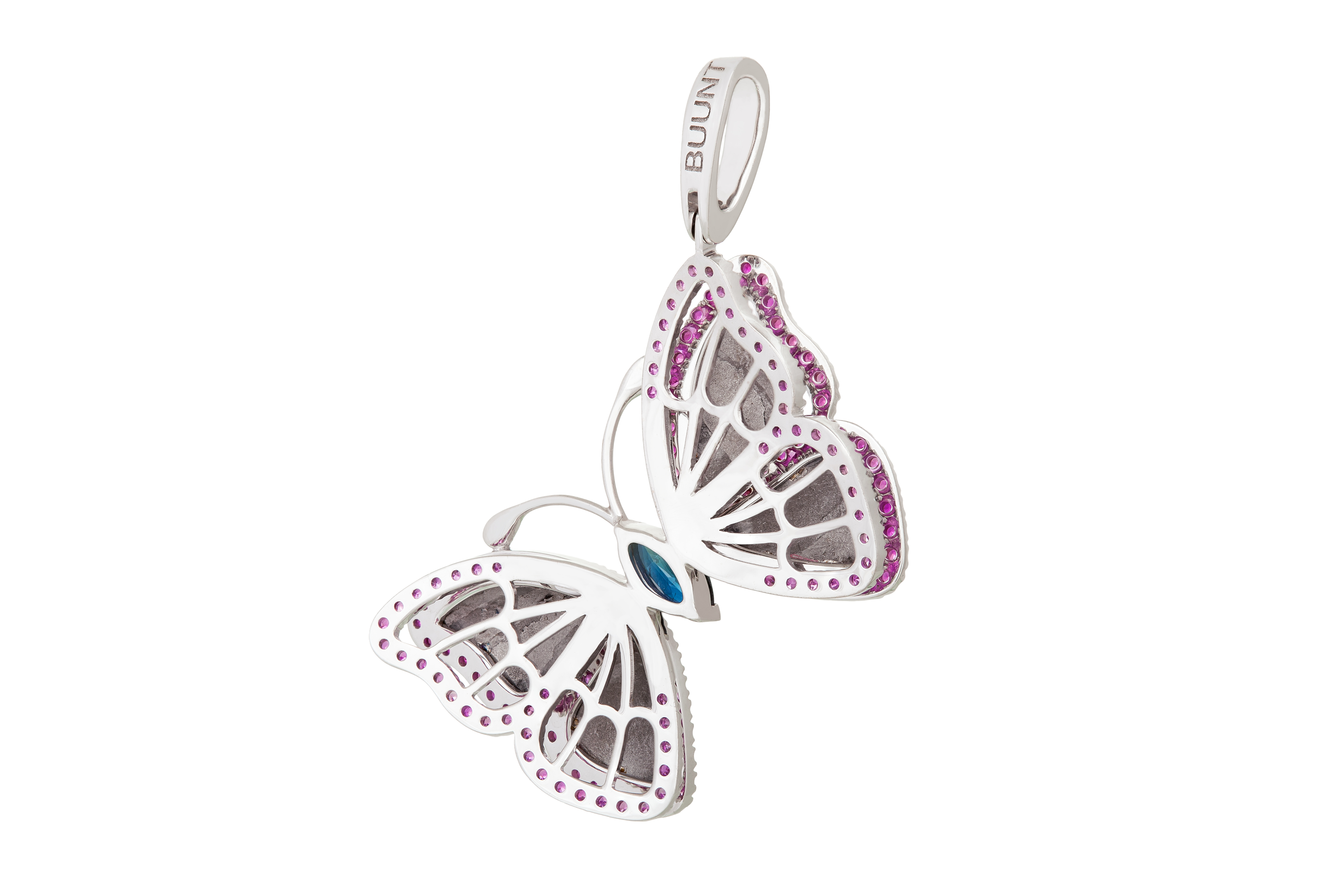 mariposa-kulon-3