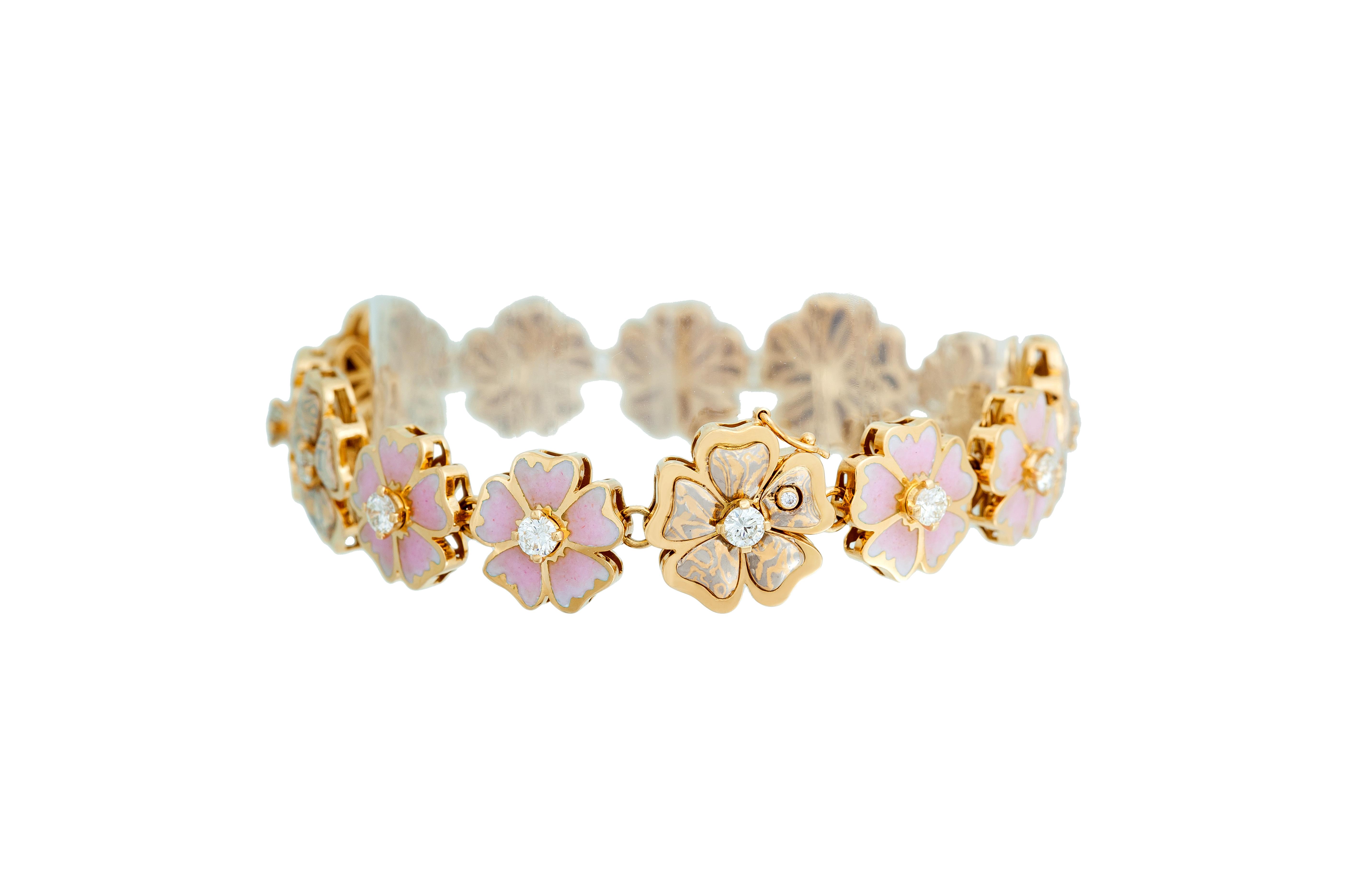 sakura-bracelets-1