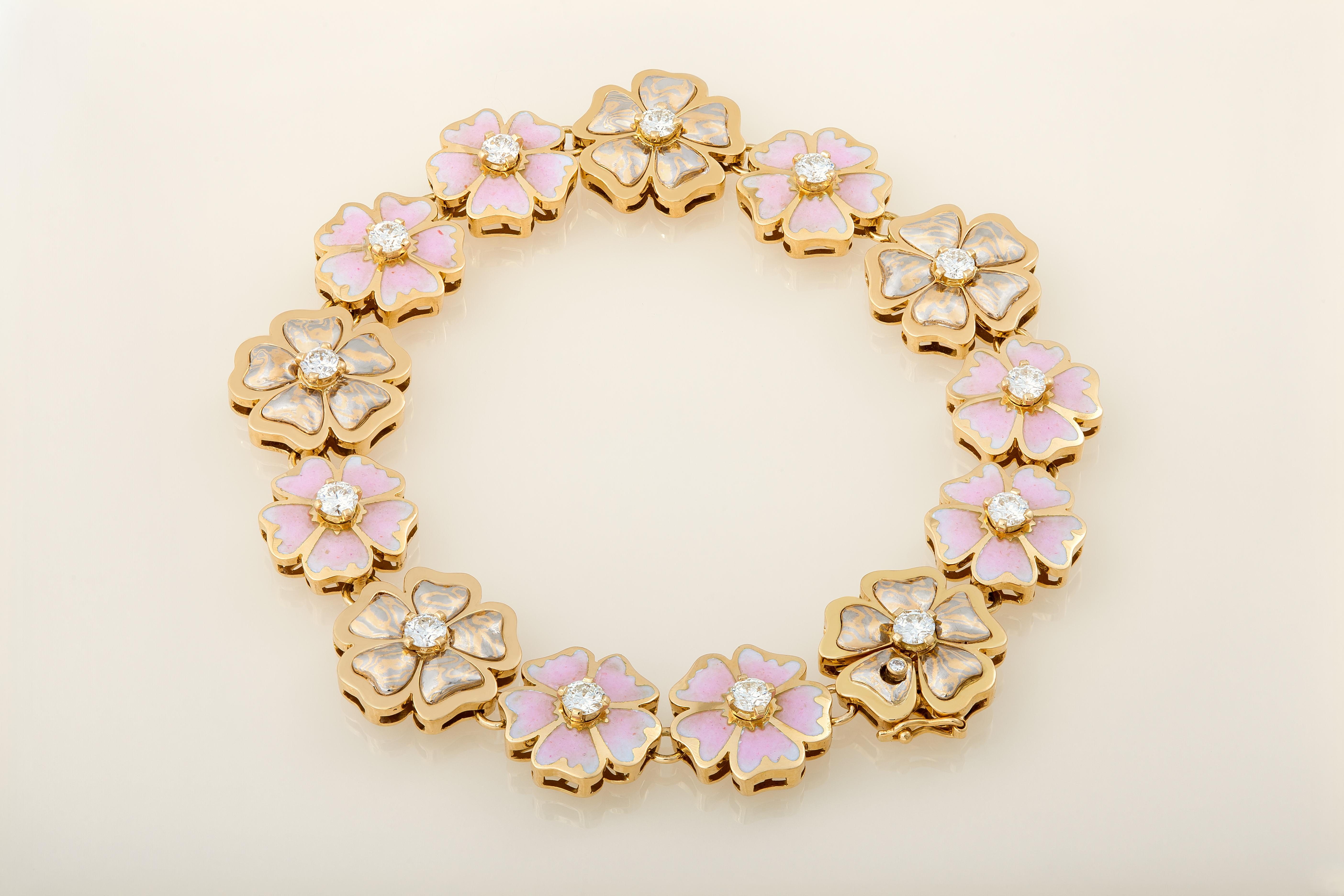 sakura-bracelets-2