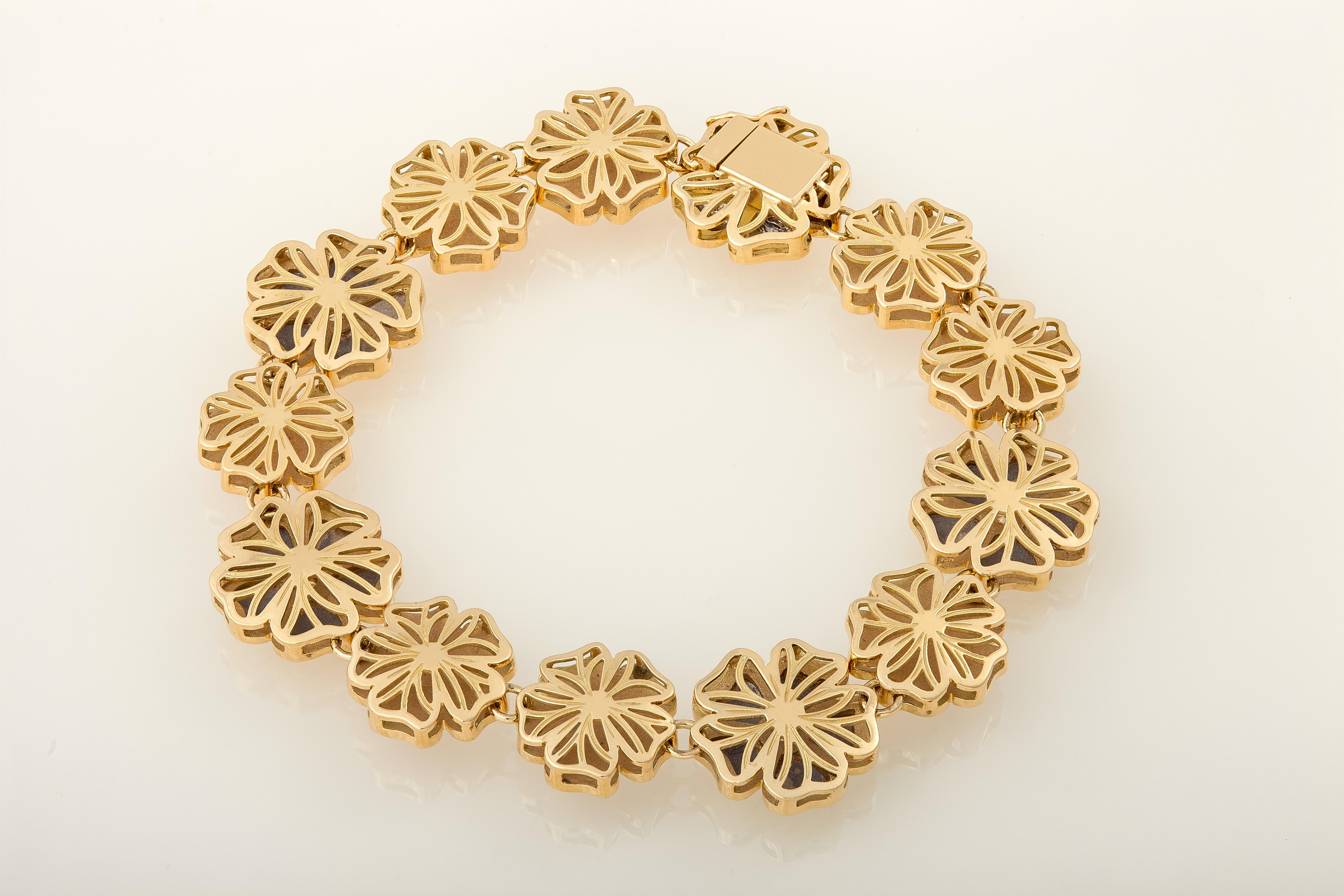 sakura-bracelets-3