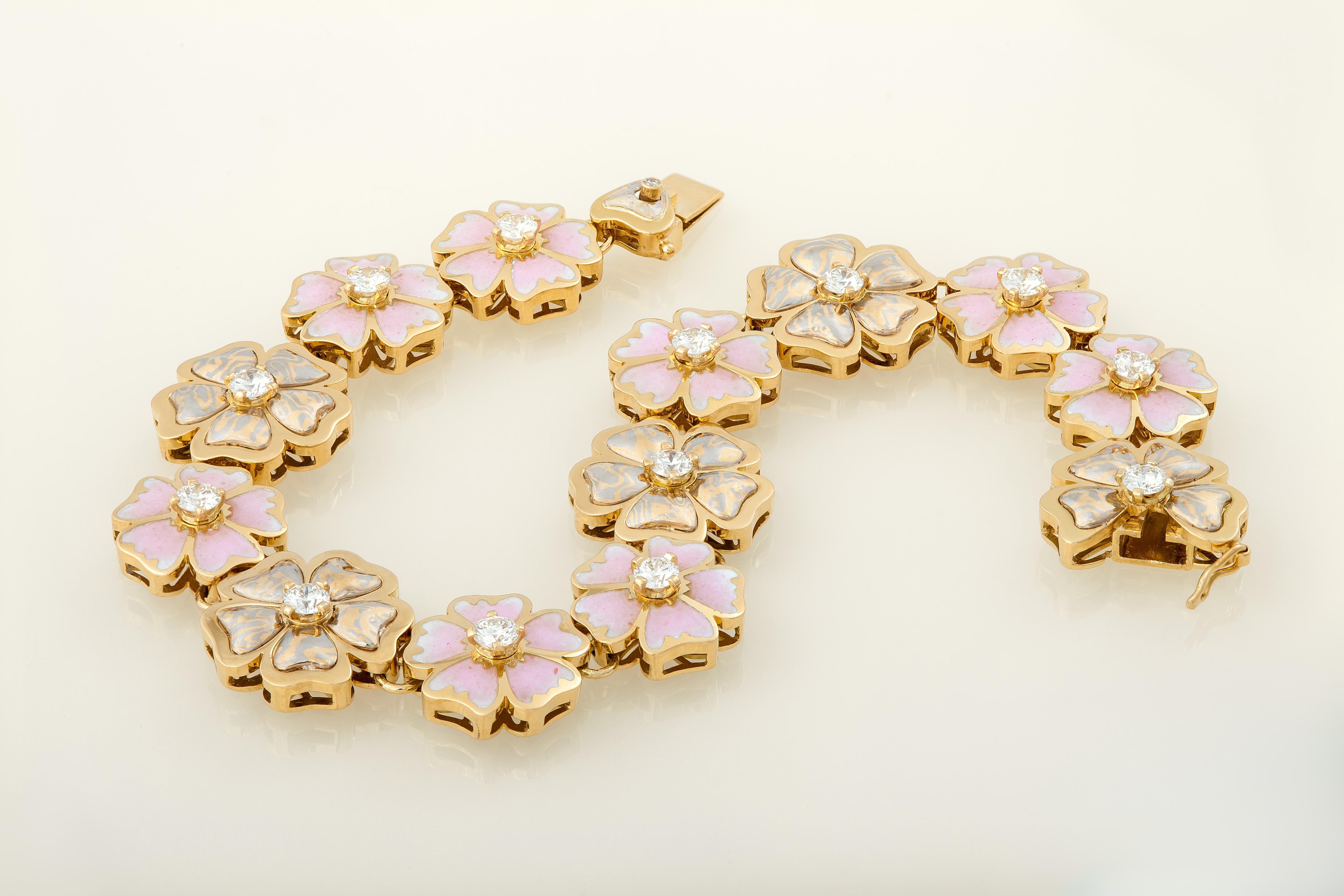 sakura-bracelets-4