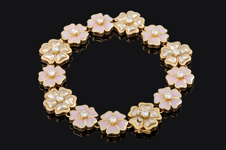 sakura-bracelets-5
