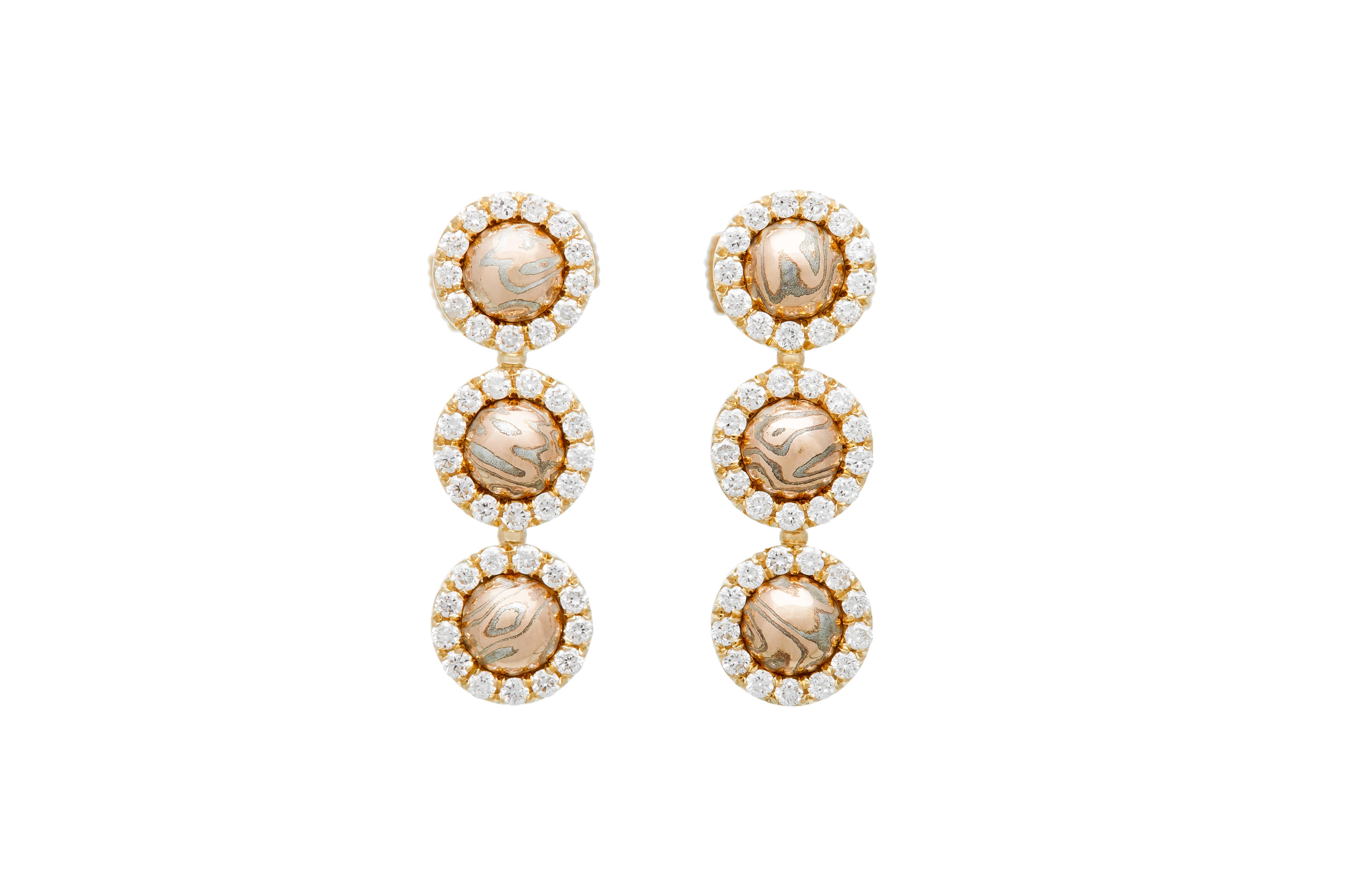 spark-earrings-2-1