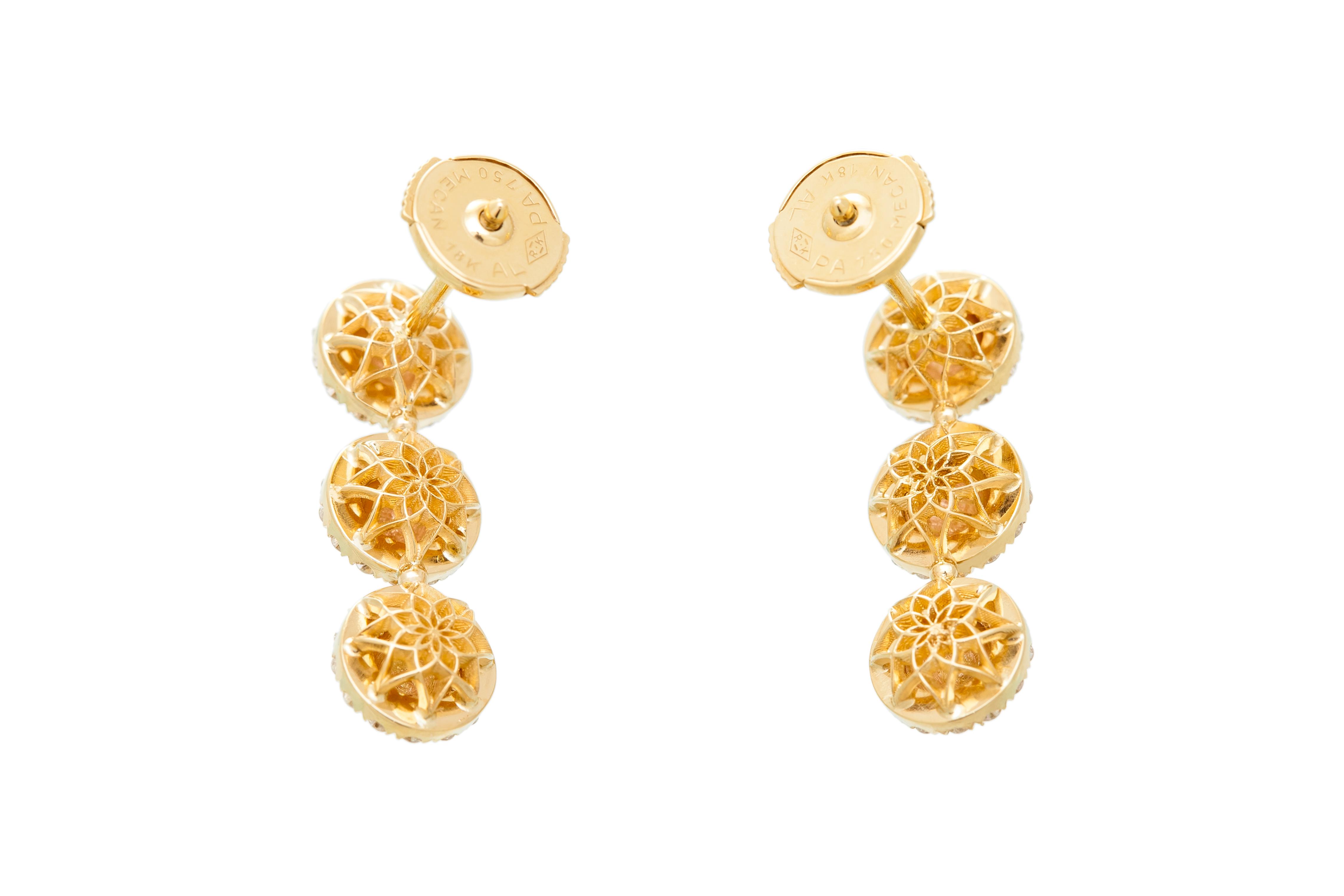 spark-earrings-2-2