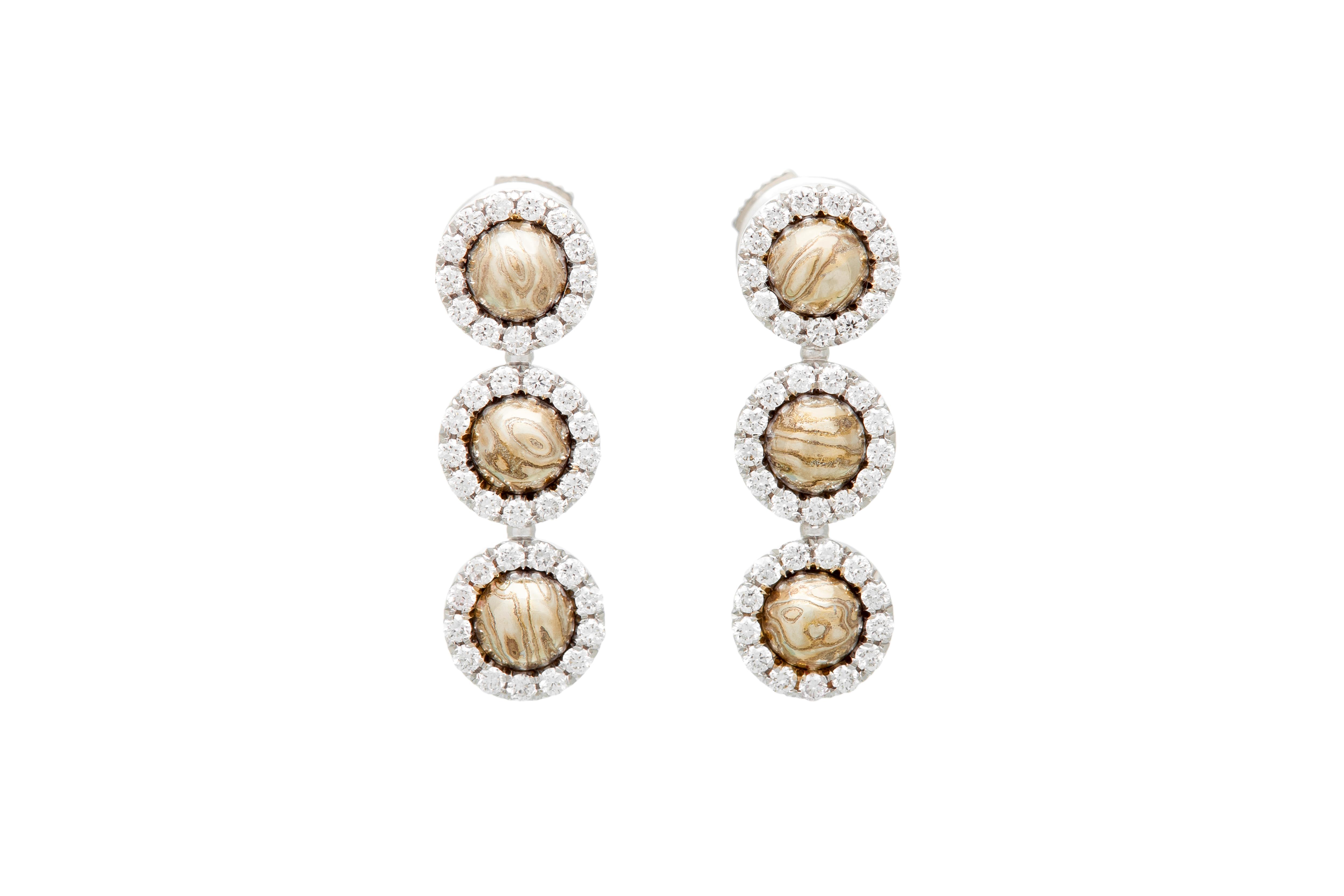 spark-earrings-3-1