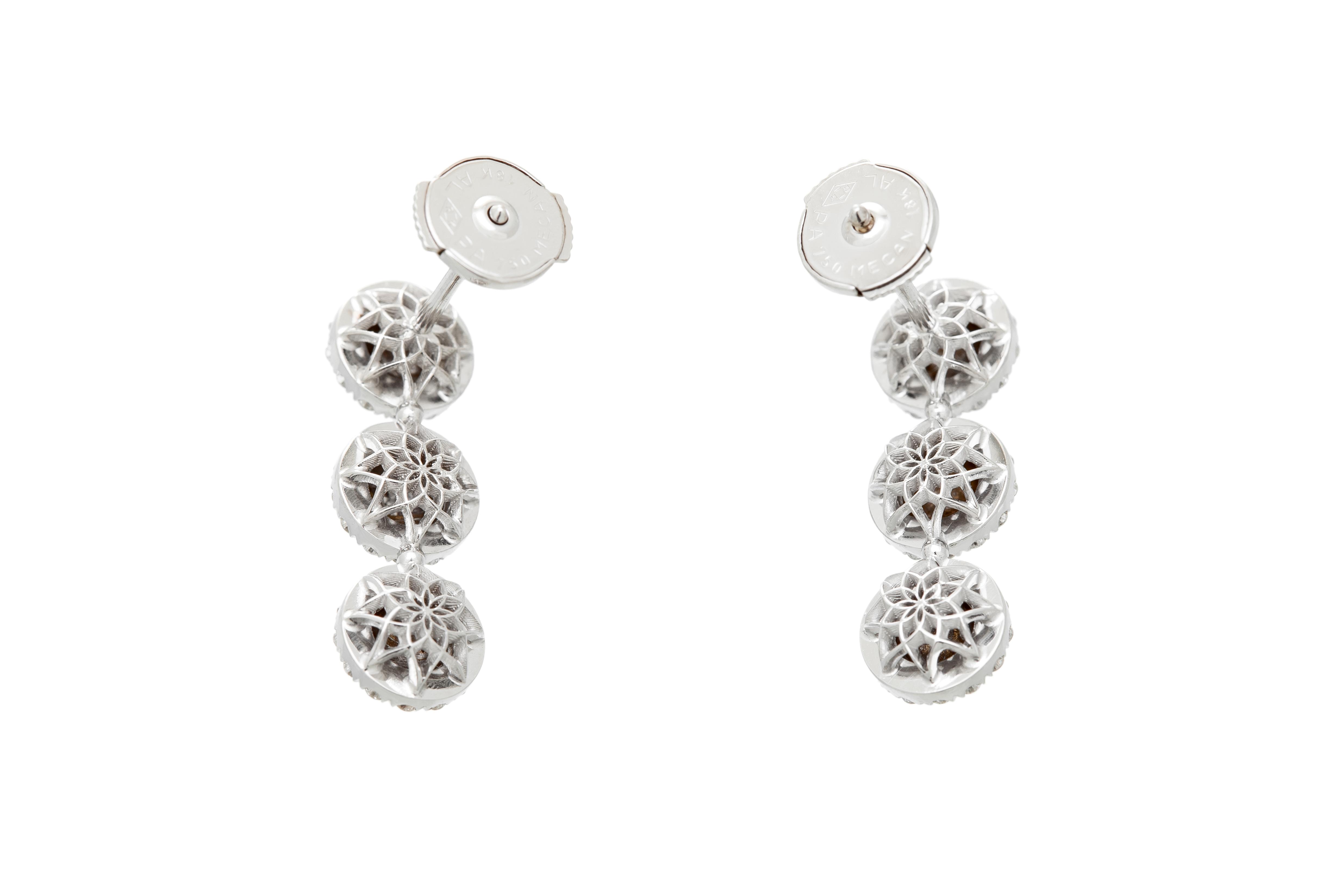 spark-earrings-3-2
