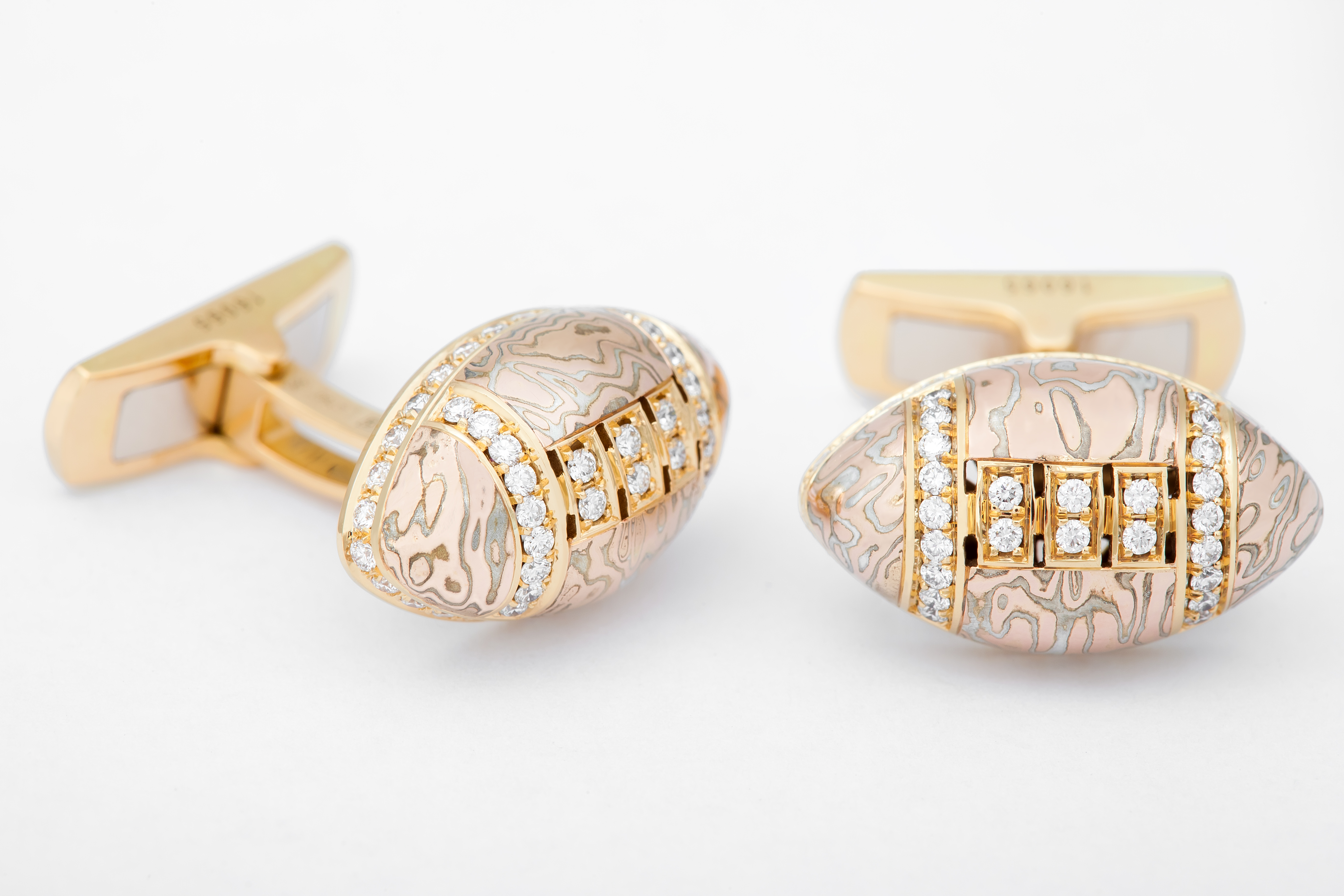 super-bowl-cufflinks-1