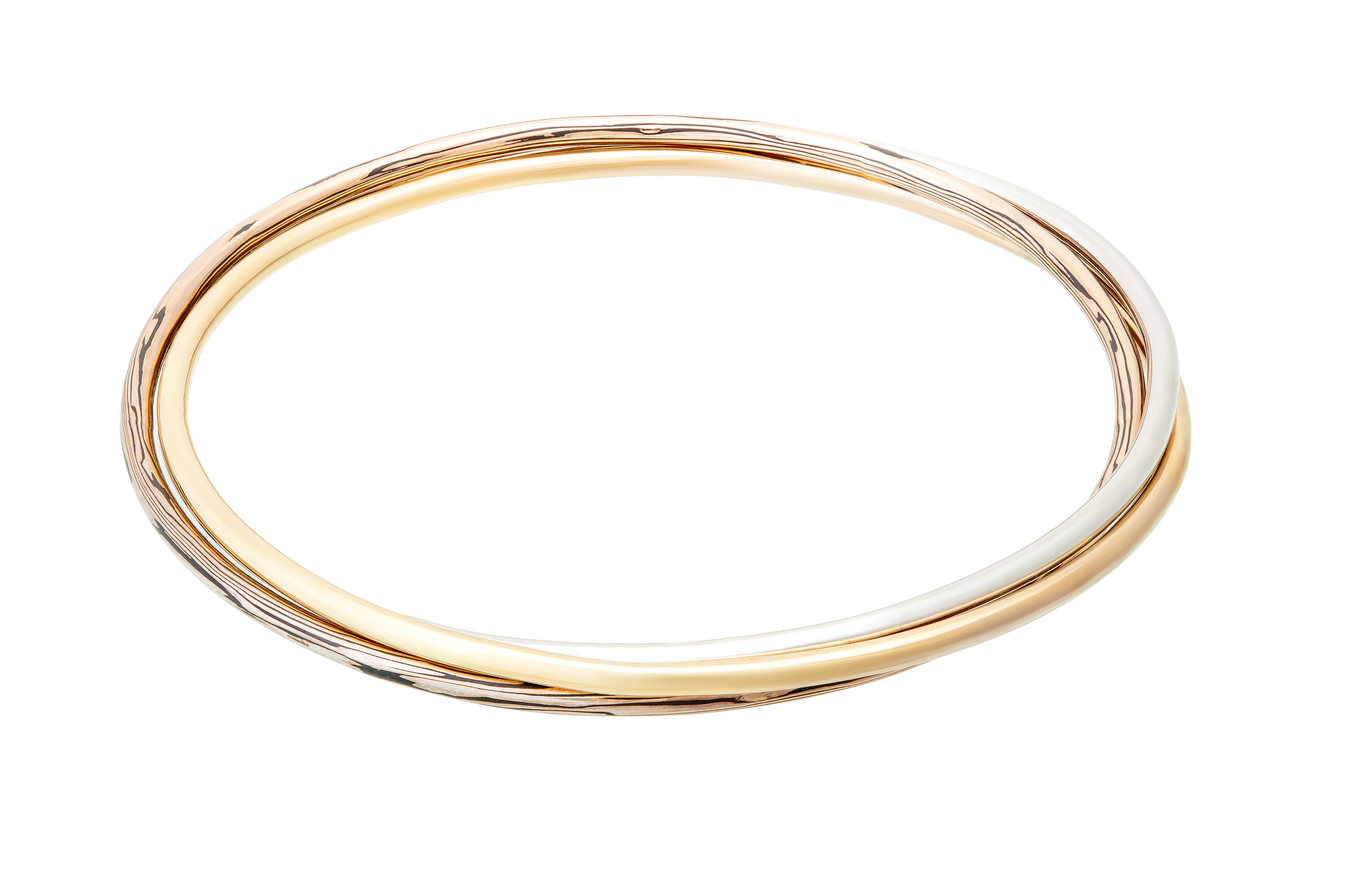 trinity-bracelets-1