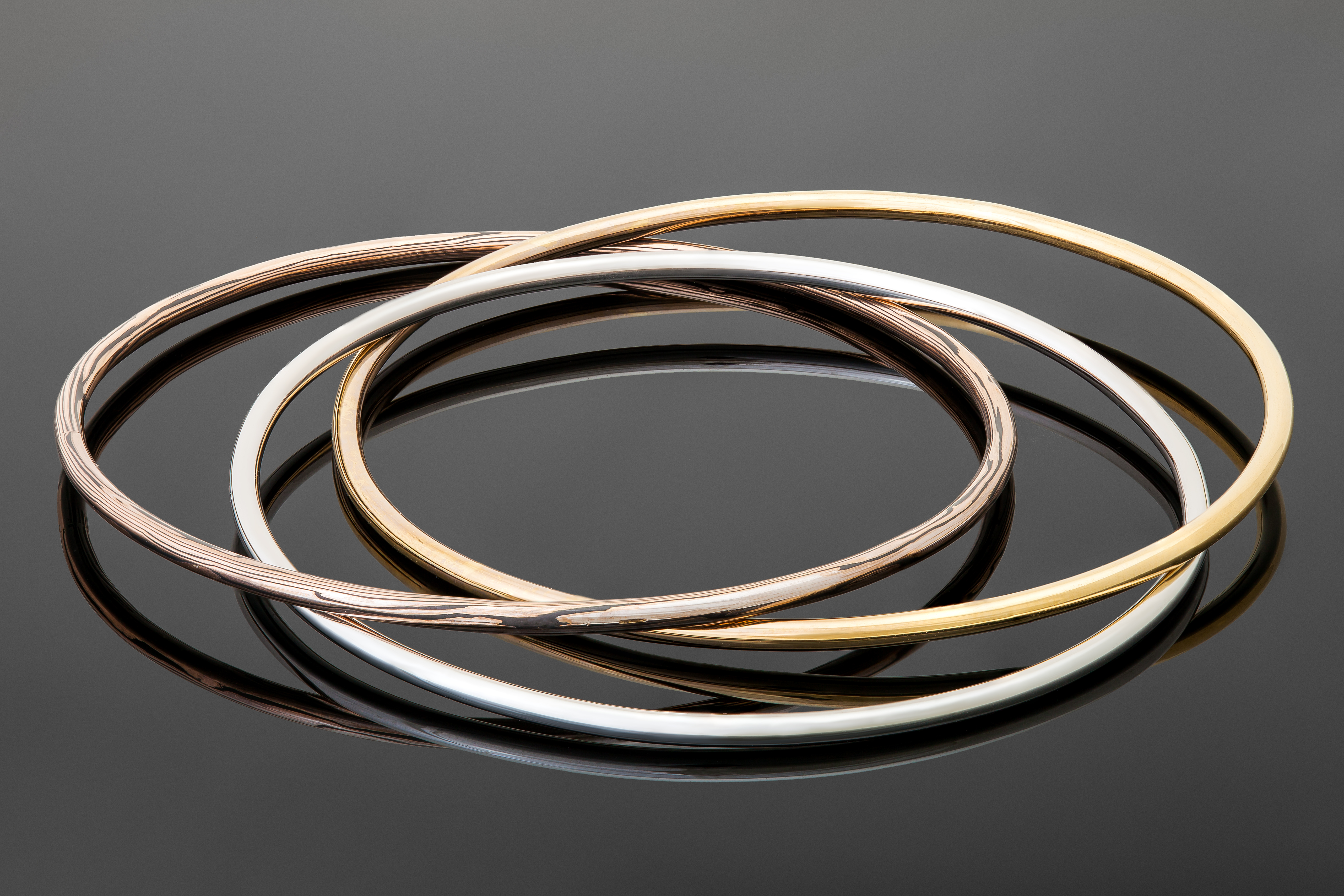 trinity-bracelets-3