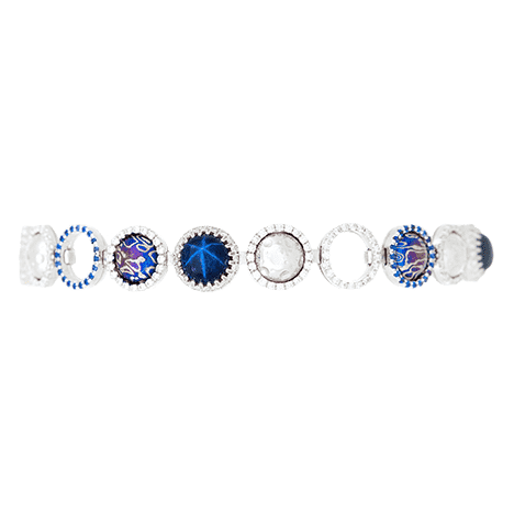 Selene bracelet bg