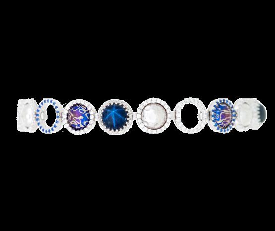 1_Selene_bracelet_на_черный_фон