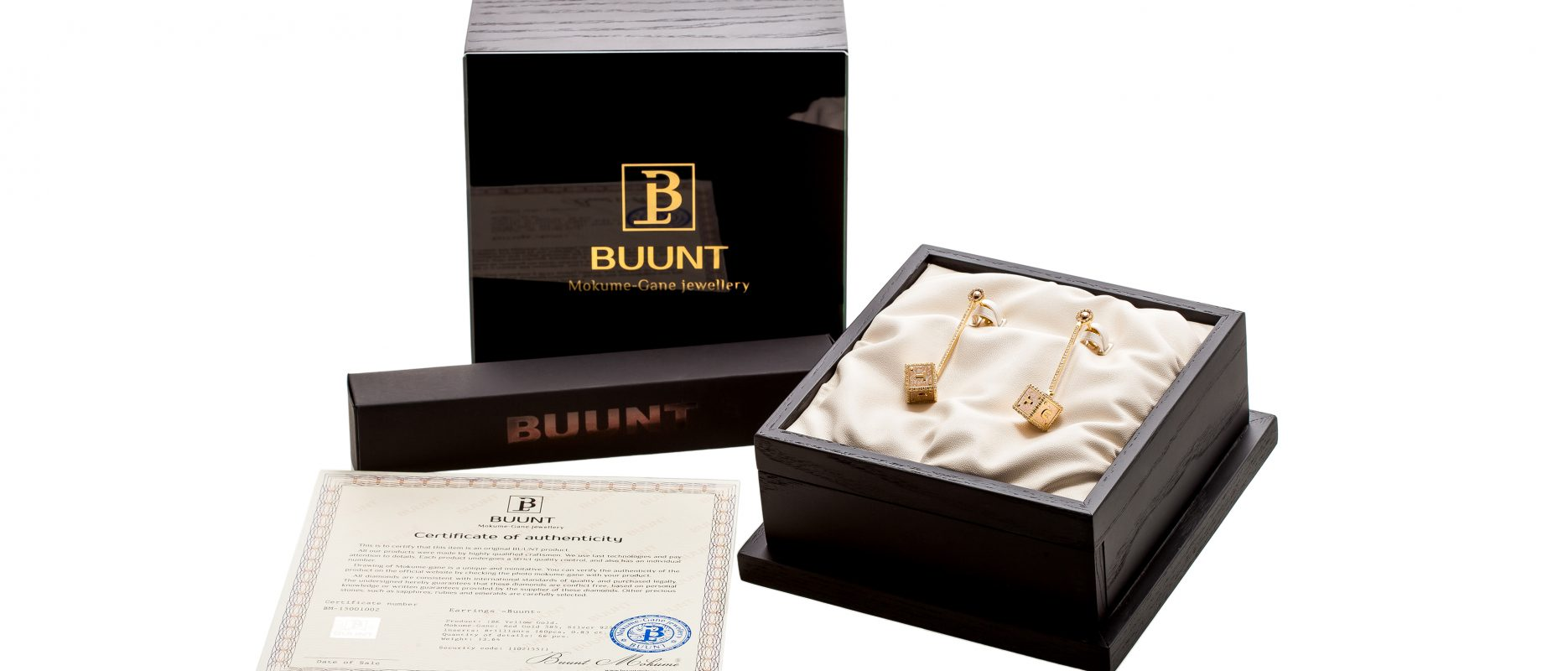 buunt-collection-2