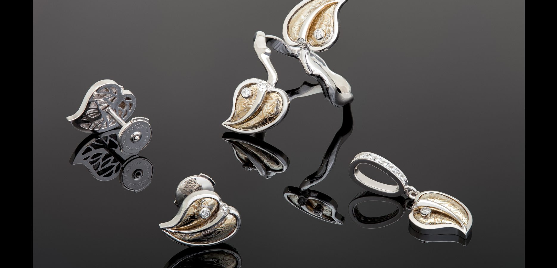 dewdrop-collection-1