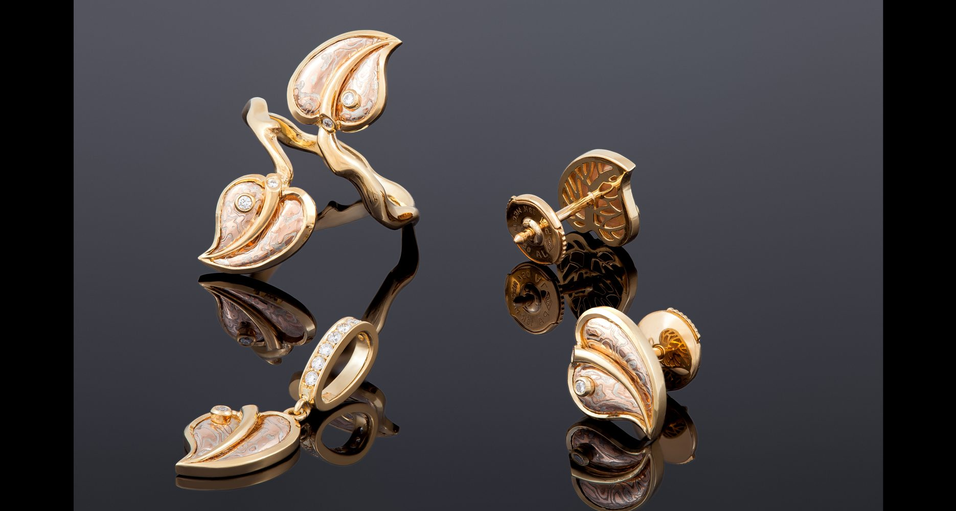 dewdrop-collection-3
