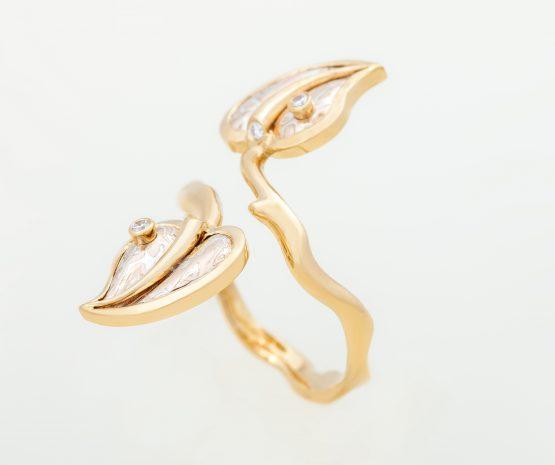 dewdrop-ring-1