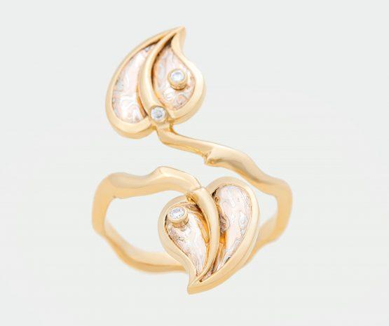 dewdrop-ring-2