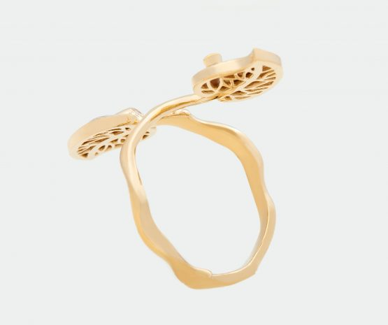 dewdrop-ring-3