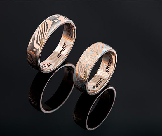 IMG_1447-Wedding-rings-opt