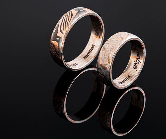 IMG_1453-Wedding-rings-opt