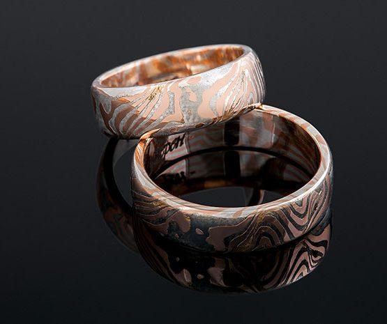 img_1455-wedding-rings-opt