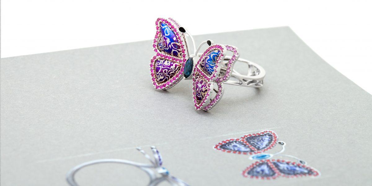 mariposa-high-jewellery-1