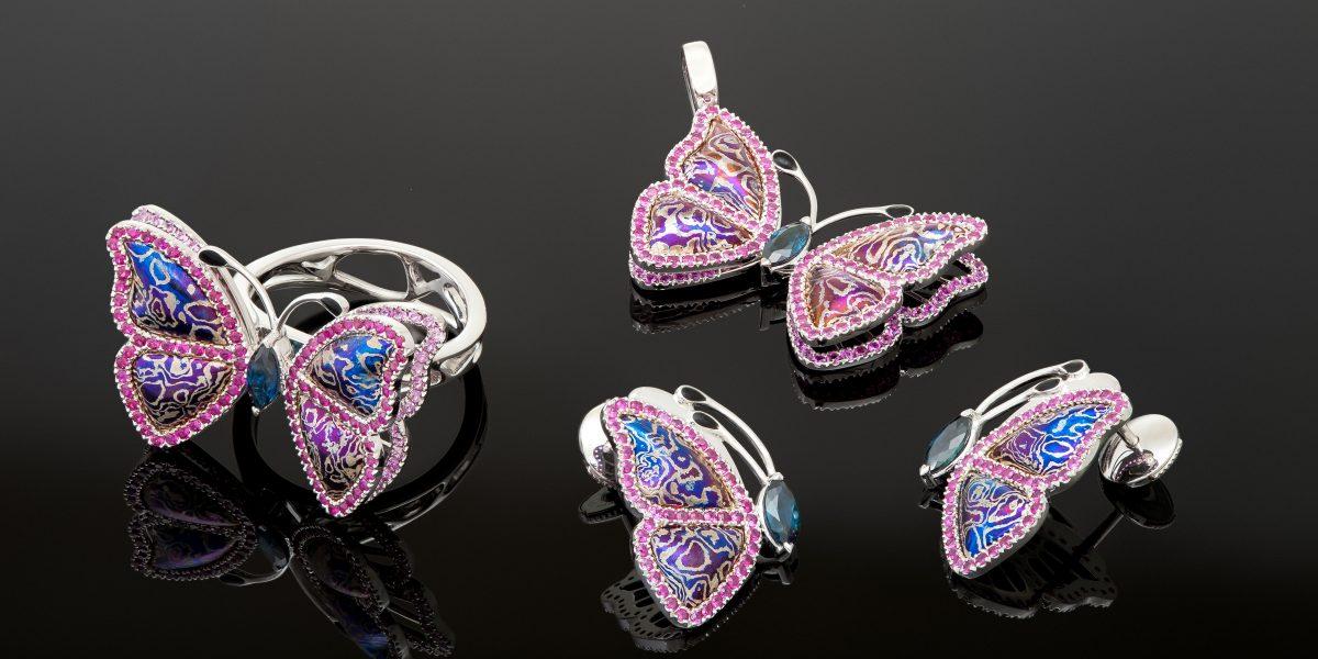 mariposa-high-jewellery-2