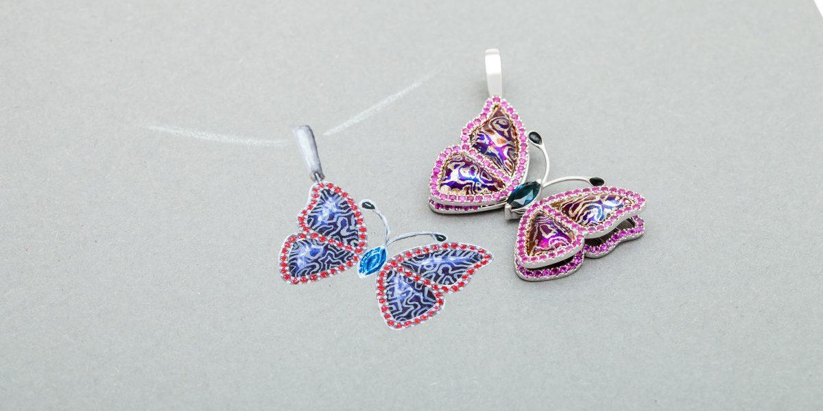 mariposa-high-jewellery-3