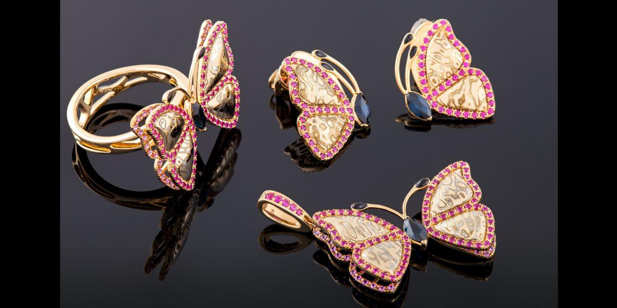 mariposa-high-jewellery-4
