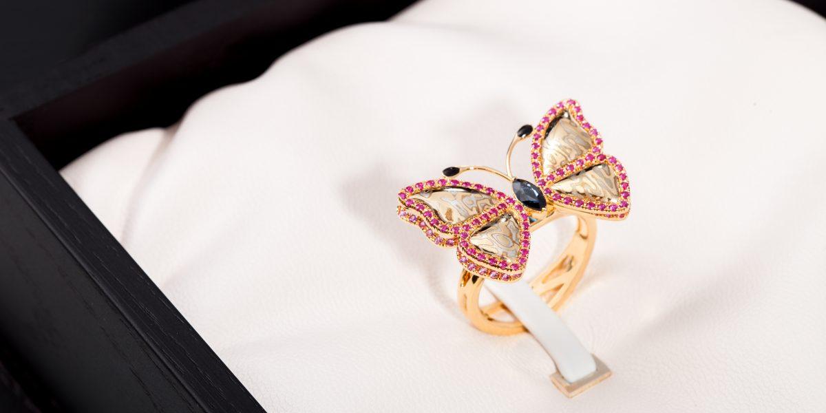 mariposa-high-jewellery-6