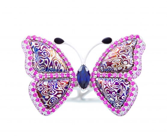 mariposa_2