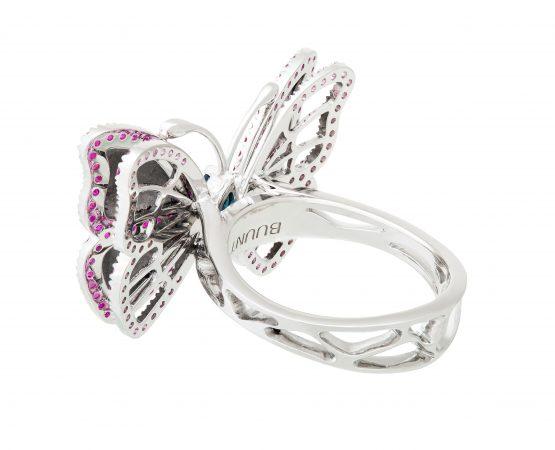 mariposa_3