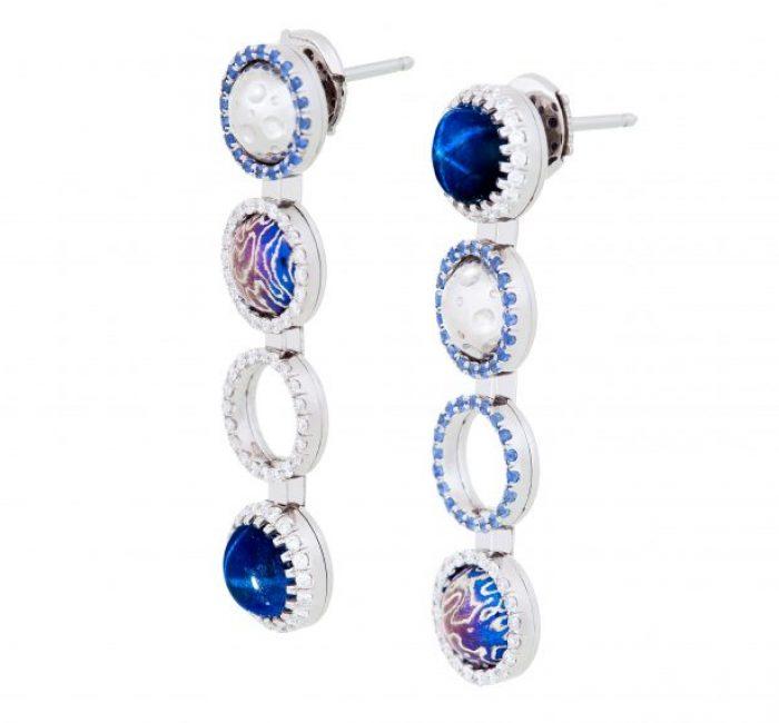 selene-earrings-1-b8