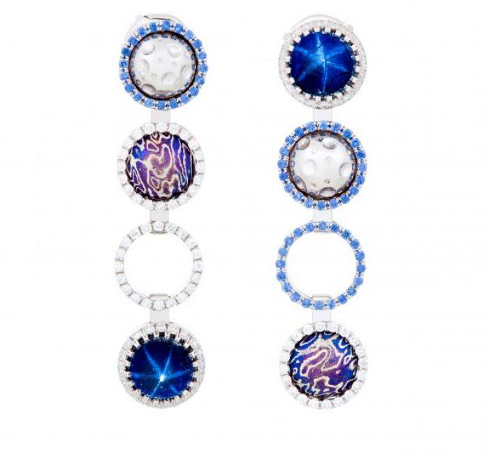 selene-earrings-1-b85