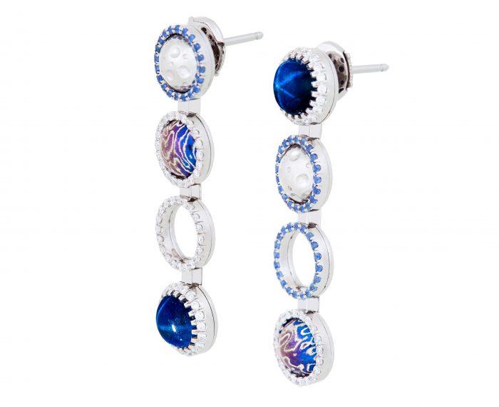 selene-earrings-1