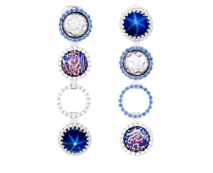 selene-earrings-2