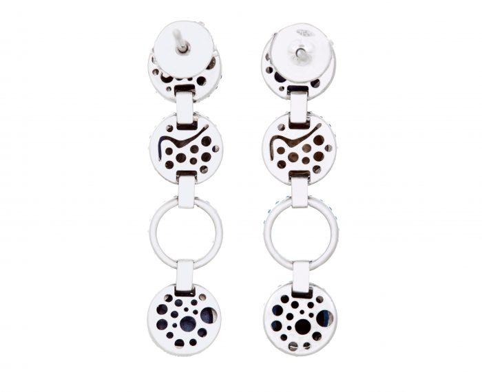 selene-earrings-3