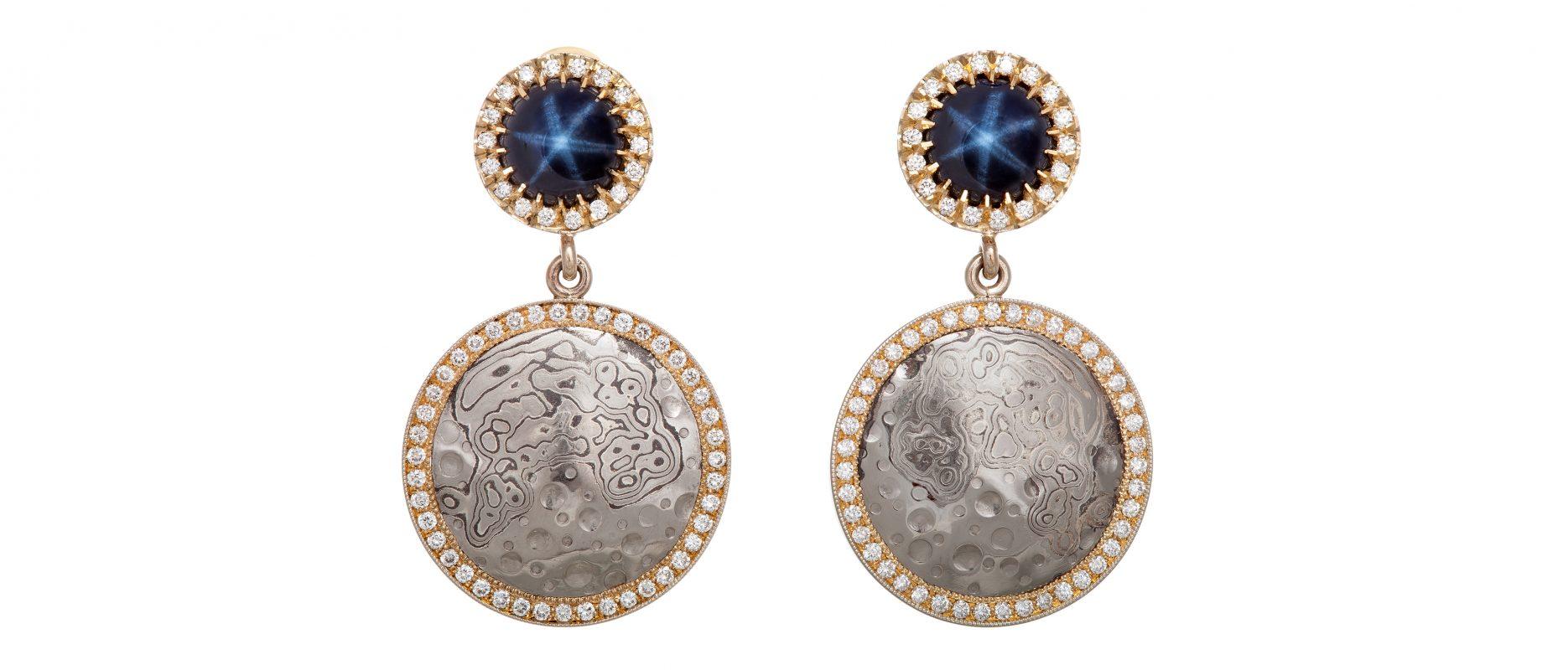 Selene-high-jewellery-1