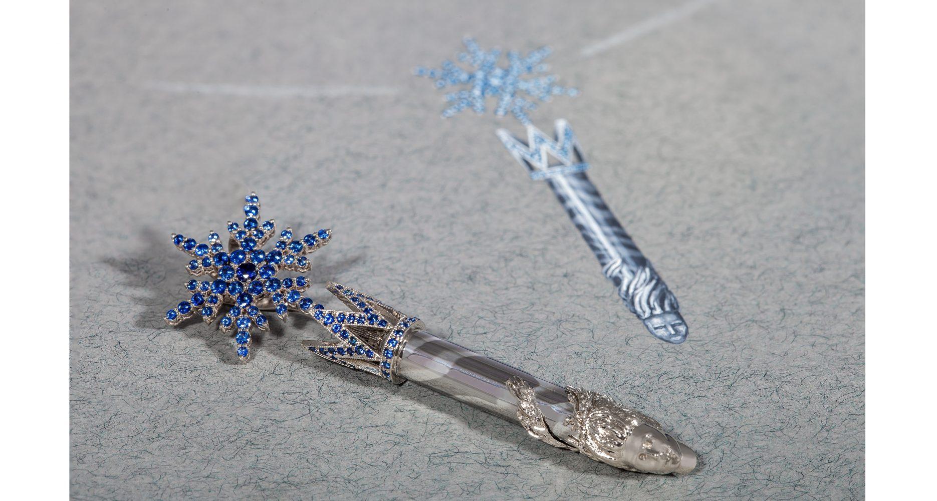 snow-queen-high-jewellery-1