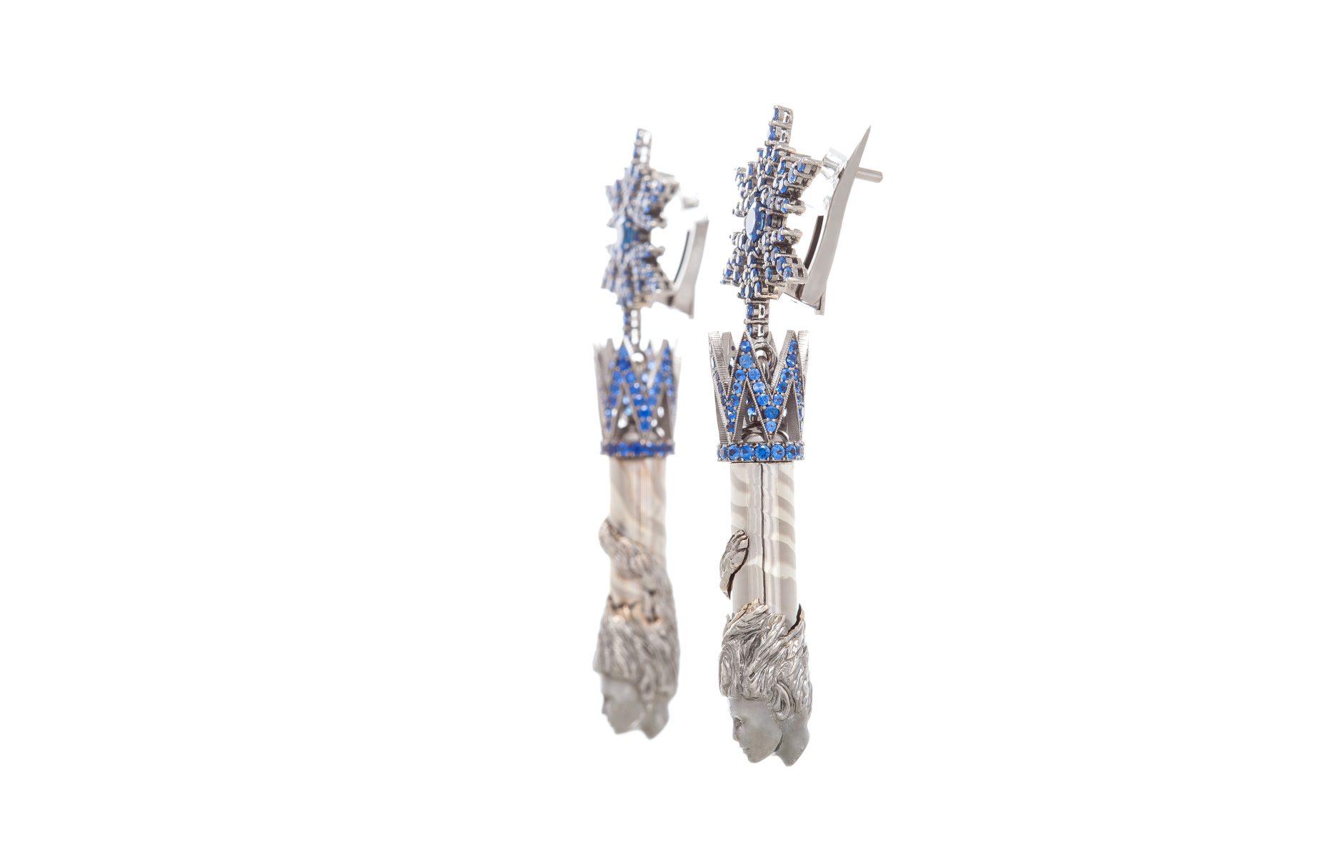 snow-queen-high-jewellery-4