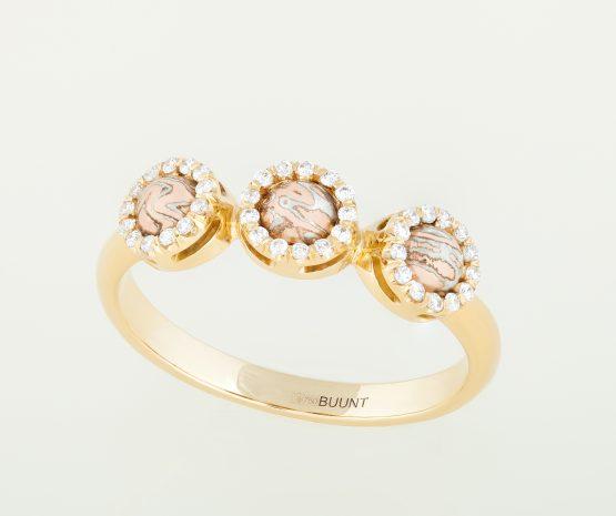 spark-ring-4