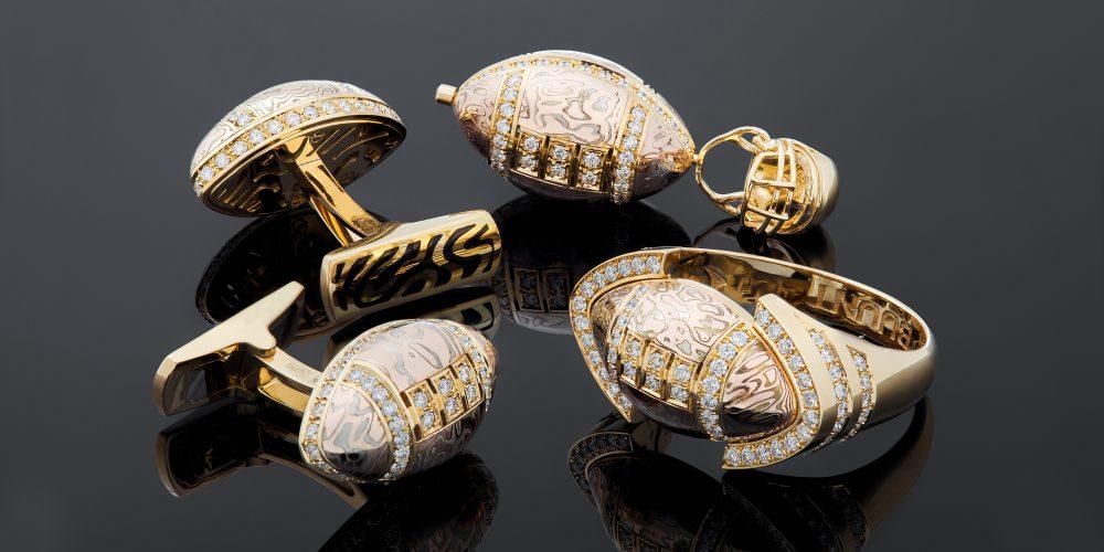 super-bowl-higt-jewellery-1