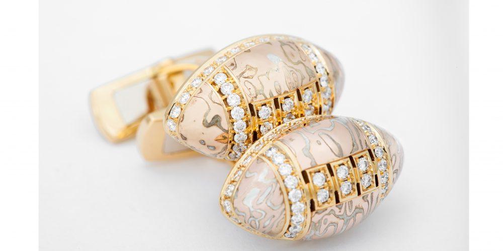 super-bowl-higt-jewellery-2