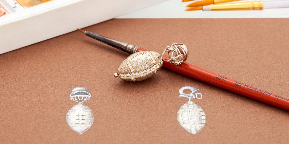 super-bowl-higt-jewellery-3
