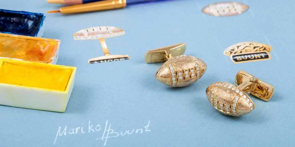 super-bowl-higt-jewellery-5